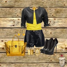 """""""Bolsa magnifica"""" by sil-engler on Polyvore"""