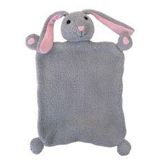 Picnic Pal Blankie - Bunny