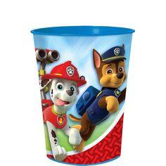 PAW Patrol Favor Cup