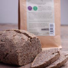 BodyChange Brot zum Abnehmen
