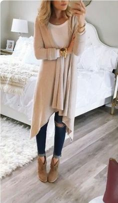 Find More at => http://feedproxy.google.com/~r/amazingoutfits/~3/Yb6vrEq7Dk4/AmazingOutfits.page