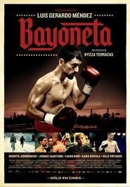 "Miguel ""Bayoneta"" Galíndez is a retired boxer from Tijuana who finds himself living in a cramped flat in Finland. As his future begins to look up, a desire for redemption draws him back into the ring. Streaming Hd, Streaming Movies, Site Pour Film, Films Hd, Gold Movie, New Movies To Watch, Bollywood, Movie Night Party, The Image Movie"