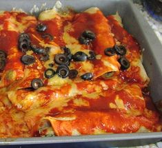 Enchilada Recipe, Rolled Enchilada Recipe, How To Make Enchiladas, Crema Agria Recipe, Southwest Cuisine, Southwest Recipes, Mexican Recipes