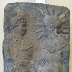 ancient syrian handshake - Antiochus I Theos of Commagene shaking hands with Apollo-Helios-Mithras Google Search Apollo, Taurus, Hands, History, Google Search, Mountains, Historia, History Books, History Activities