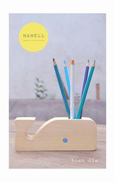lapicero MOBY  pedidos: pedi@mamell.com.ar  //    es hermoso