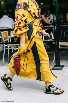 nyfw-new_york_fashion_week_ss17-street_style-outfits-collage_vintage-50