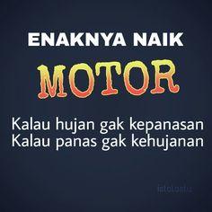 Motor member only