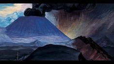 Cabaña7 - Siglo XX (2012) Tina Modotti, Edward Weston, Diego Rivera, Montenegro, Gerardo Murillo, Clemente Orozco, Freedom Of Speech, Wall Street, Antelope Canyon
