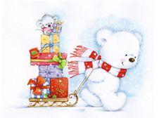 Marina Fedotova - Bear and mouse 3a.jpg