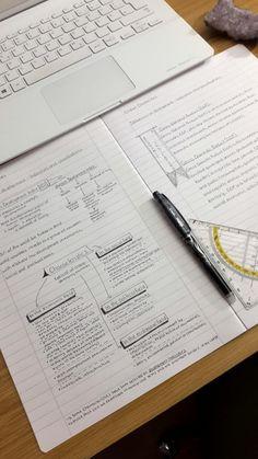 start studying!
