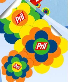 4. ENHANCED BY ENZYMES = PRILK.  P, Rh, I/i, Lewis and Kidd.