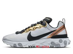 Nike Sportswear, Foot Games, Baskets Nike, Jordan, Adidas, Nike Free, Kicks, Shoes Sneakers, Mens Fashion