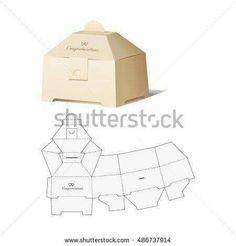 possibly shorten and make box for skyrim stone of barenziah?