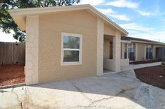 101115 Pepperidge Ct, Tampa, FL 33615  3 bed | 2 Baths | 1,852 sq ft   $1,269/mo  Schools surrounding include Davis Elementary, Davidsen Middle, and Aloson High; also, the Countryway Golf Club near by. http://www.waypointhomes.com/single-family-home-rentals/fl/hillsborough/tampa/10115_pepperidge_ct?lang=en  Contact  Homes For Rent Tampa, LLC www.HomesForRentTampa.com  Ryan Carlson: 813-500-7412  Office: 4907 N Florida Ave, Tampa, FL 33606 #HomesForRentTampa #ForRentTampa #TampaBay #Rentals