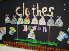 #IPC #Preschool # Jakarta #RoyalTotsAcademy #RTANewLocation http://royaltots.sch.id/
