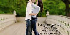 Love Wallpapers Free Download HD