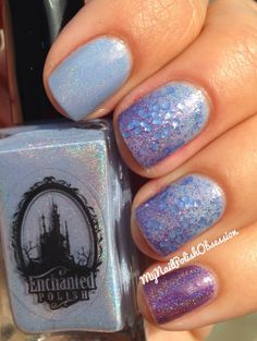Comfortable Fast And Easy Nail Art Thin Marc Jacobs Nail Polish Review Flat Gel Nail Polish Design Ideas Dmso Nail Fungus Old Nail Art With Toothpick Videos SoftOrly Nail Polish Colors My Nail Polish Obsession: Different Dimension Cosmologically ..