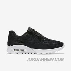 http://www.jordannew.com/womens-nike-air-max-90-ultra-plush-for-sale-229844.html WOMEN'S NIKE AIR MAX 90 ULTRA PLUSH FOR SALE 229844 Only $64.00 , Free Shipping!