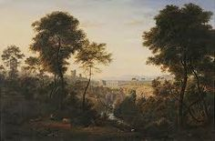 nepi italy photos - Landscape 1820