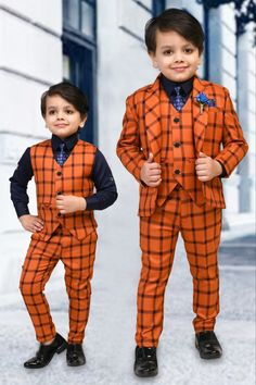 Fashion 2020, Kids Fashion, Stylish Baby Boy, Kids Wear Boys, Baby Boy Tops, Baby Boy Dress, Boys Shirts, Beautiful Children, Designer Dresses