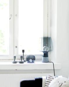 Apartment Makeover, Lantern Lamp, Bedroom Styles, Better Homes, Lamp Design, Scandinavian Style, Modern Minimalist, My Dream Home, Interior Inspiration