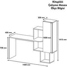 Kids Furniture, Woodworking, Desk, Painting, Home Decor, Furniture Plans, Desk Plans, Desks, Studio