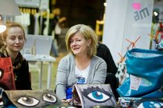 Foto relacja, pierwsza edycja Art Market Poland 26/27 kwietnia 2014