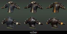 witcher_2_armors_3_by_scratcherpen-d7enyu9.jpg (1024×520)