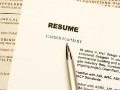 On average, only two per cent of applicants for a job are chosen for an interview, primarily because the screening software companies increasingly used to filter applications automatically rejects those that don't contain the relevant keywords for the position.