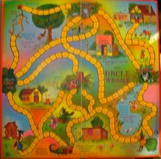vintage board games - Google Search
