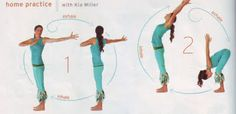 Sneak Peek: Gentle morning stretches to energize your day