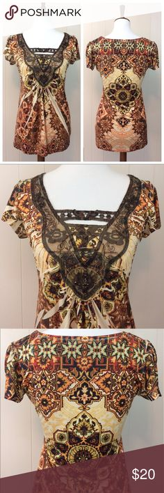 """One World 