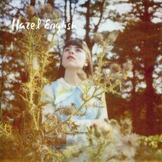 Rolling Stone Australia - Album Review: Hazel English - Just Give In/Never Going Home