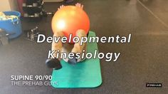 "385 Likes, 10 Comments - The Prehab Guys (@theprehabguys) on Instagram: ""Episode 527: Developmental Kinesiology Compilation [DNS] . This post on Developmental Kinesiology…"""