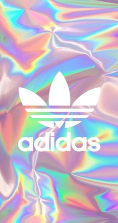 Wallpaper Iphone Unicorn Dark 22 Ideas Wallpaper Iphone Un Adidas Iphone Wallpaper, Dark Wallpaper Iphone, Wallpaper Images Hd, Nike Wallpaper, Iphone Background Wallpaper, Tumblr Wallpaper, Cellphone Wallpaper, Galaxy Wallpaper, Aesthetic Iphone Wallpaper