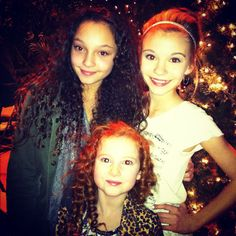 #TBT to the #DWAB Season 1 wrap party! I can't believe we're on our 3rd season!   #GHannelius