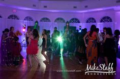 #Michigan wedding #Mike Staff Productions #wedding photography #wedding dj #wedding videography #wedding photos #wedding reception #first dance #Sycamore Hills Golf and Banquet