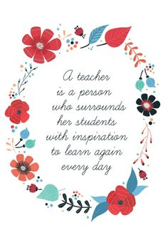 [ Animated Pictures Scraps Glitters For Teacher Happy Teachers Day Spanish Thank You Cards Note ] - Best Free Home Design Idea & Inspiration