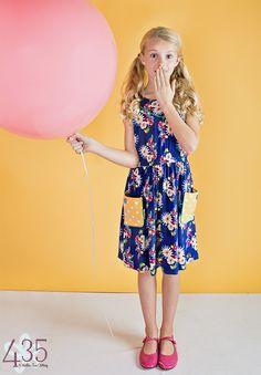 MATILDA JANE 435 Happy /& Free Raindrops on petals Floral Legging 12 14