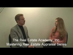 Real Estate Appraisal Training - real estate appraisal courses - http://realestate.onwired.biz/real-estate-tutorials/real-estate-appraisal-training-real-estate-appraisal-courses/