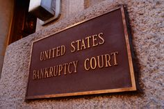 Photos of Bankruptsy | There are many things to consider when deciding if you should declare ...