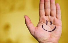 Comience a tratarse bien y verá como lo tratan con bondad