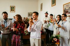 Iulia-Andrei-traditional romanian wedding_land of white deer Romanian Wedding, Civilization, Marriage, Museum, Traditional, Unique, Coat, Deer, Weddings
