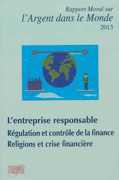 Salle d'Economie332 RMA http://www.sudoc.fr/170496848