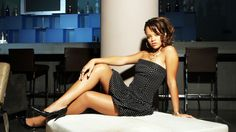 Wallpaper Download 1920x1080 Rihanna 2 - Sexy. Hot Female Celebrities, Famous Women, Cool Celebrity Wallpapers. Celebrity Wallpapers. HD Wallpaper Download