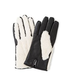 Genteel Wild Snow Childrens Sports Winter And Refers To Ski Gloves Waterproof And Windproof Cold Thick Warm Breathable Warm Gloves Sports & Entertainment Skiing & Snowboarding