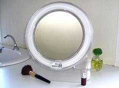 1000 ideas about miroir grossissant on pinterest mirror miroir ikea and m - Miroir incassable ikea ...