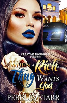 When a Rich Thug Wants You -