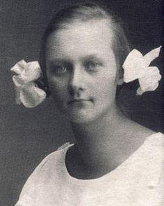 Astrid Lindgren – Wikipedia