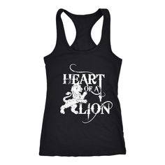 LIMITED EDITION NEXT LEVEL RACERBACK TANK